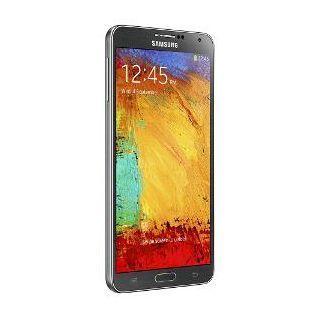 Samsung Galaxy Note 3 (Jet Black, 32 GB)