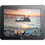 HCL ME G1 Tablet(White, 8 GB, Wi-Fi+3G)