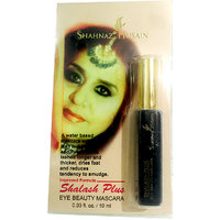 Shahnaz Husain Shalash Plus-(Eye Mascara)