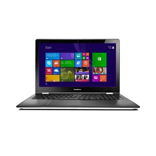 Lenovo Yoga 500 2-in-1 (80N40046IN) (5th Gen Intel Core i7- 8GB RAM-1TB HDD- 3...