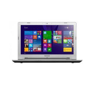 Lenovo Z51-70 Notebook (80K600VWIN) (5th Gen Intel Core i5- 8GB RAM- 1TB HDD- ...