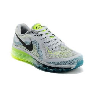 nike air max flyknit shopclues offer