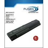 Fugen HP Pavilion DV4/DV5 series 6C Battery -Black