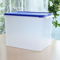 Tupperware Store It All (12 Litre) / Dry Storage Container