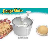 SNR ANNAPURNA ATTA AND DOUGH MAKER