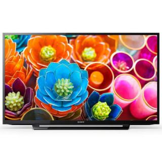 Sony KLV 40R350/2C 40inches full hd led tv available at ShopClues for Rs.34990