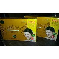 Joy 24 Carat Gold Glow Facial Kit Combo (set Of 2 Pcs) With Free Face Wash