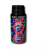 Park Avenue Deo Imagine