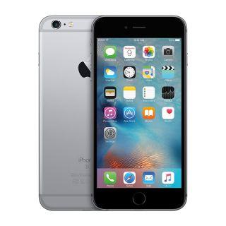 Apple Iphone 6S Plus- 64GB (Space Grey)