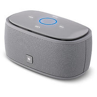 Kingone K5 Bluetooth Multimedia Speaker System With Sd Tf Card/Aux (Grey)