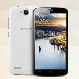 Huawei Honor Holly(Black/White)