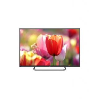 Haier Le32b7000 81 Cm (31.5) Hd Ready Led Television