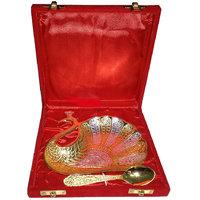 Bowls Diwali Gifts Bowl Serving Bowls Fruit Bowls Decorative Bowls
