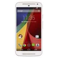 Moto G 2Nd Gen White 16Gb