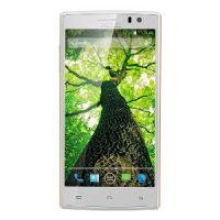 Xolo Q1020 Dual SIM Android Mobile Phone