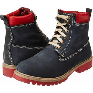 CASUALS Shoes 1276113Y2015 NAVY BLUE For Men