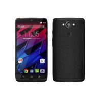 Motorola TURBO 64GB BLACK
