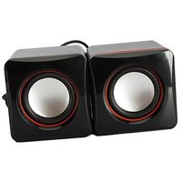 LAPTOP SPEAKER  2.0 Multimedia Speaker For Laptop,desk Top