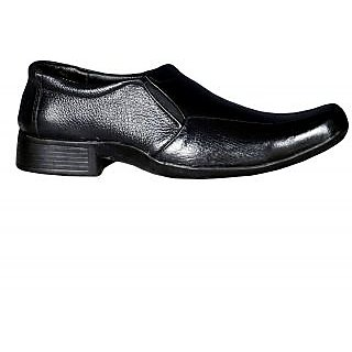 Blackdog Leather Shoes  (ye To Sirf Leather Hai)  Formal Leather Shoes