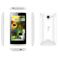 Intex Mobile Aqua N8 (White)