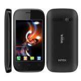 INTEX Mobile Gsm Aqua Active White Dual Sim