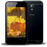 Intex Aqua 3G Neo Black