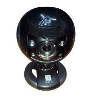 Iball 20 Mega Pixel Webcam Face To Face Robo K20 Web Camera