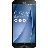 Asus Zenfone 2 ZE551ML 4GB RAM , 32 GB