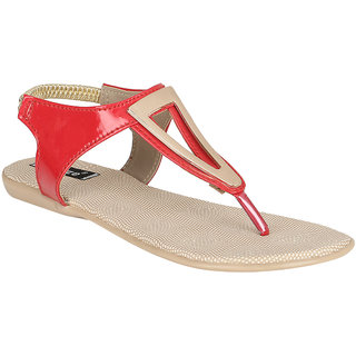 Bhavyas Collection Women Casual Footwear BTM-562