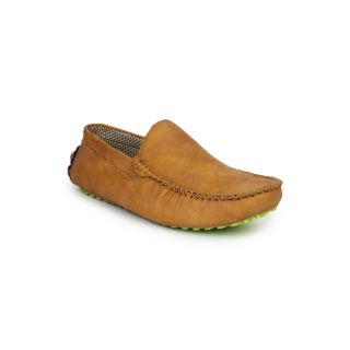 DIGNI TEEK Synthetic Slip On Mens Loafers - 83901953