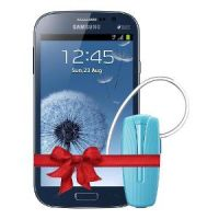 Samsung Galaxy S4 Features That You Wont Find On Any Other Mobile Phone