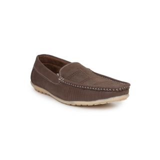 DIGNI COFFEE Synthetic Slip On Mens Loafers - 83909803
