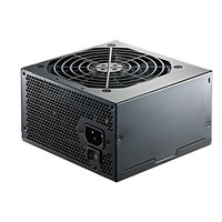 COOLER MASTER B600 W POWER SUPPLY - GAMING SMPS