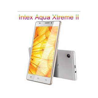 Intex Xtreme 2 16 GB