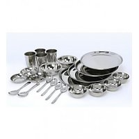 Jaipan 24 Pcs Dinner Set