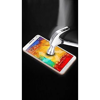micromax hd a 116 tempered glass available at ShopClues for Rs.150