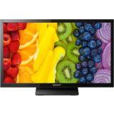 Sony BRAVIA KLV-24P412C 60 cm (24) LED TV