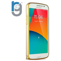 METAL BUMPER FOR SAMSUNG GALAXY GRAND PRIME (GOLD)