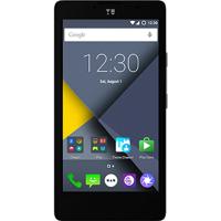 YU Yunique 4G LTE|1 GB RAM|8 MP REAR|2 MP FRONT|