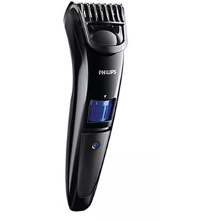 philips trimmer qt 4000 premium available at shopclues for. Black Bedroom Furniture Sets. Home Design Ideas