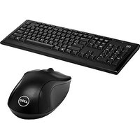 Dell KM113 Wireless Keyboard And Mouse Combo - 84315551