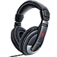 Iball Rocky Multimedia Headphone With Mic
