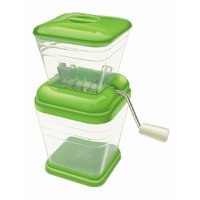 Axe Green Onion & Vegetable Chopper