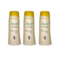 Nayra Shampoo 200 Ml Pack Of 3