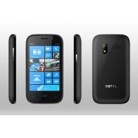 """New YXTEL G905 Dual Sim+3.2Mp Camera With Flash+3.5""""Display+android 4.1+wifi"""