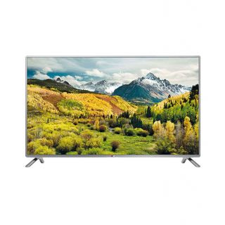 LG 42LB6500 106 cm (42) 3D Smart Full HD LED Television