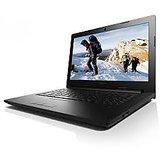 Lenovo Essential G510 Laptop