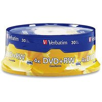 DVD Set Of 50 DVDs