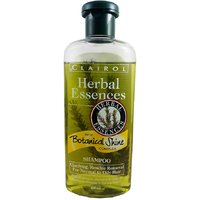Clairol Herbal Essences Botanical Shine Shampoo For Normal To Oily Hair-400ml