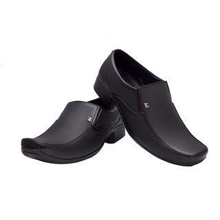 Elixir Man Altis Slip On Shoes